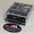 Eta Electric WRA05SX-U