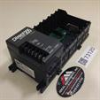 Automation Direct D2-04B-1