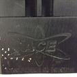 Ace Spray Head232-73233