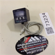 Ckd Corp PPD-V01AHN