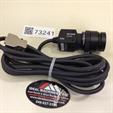 Keyence Corp CV-070