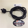 Keyence Corp CA-D2-73251