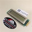 Epson P30000250