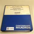 Cincinnati Milacron 7-000-0368MA
