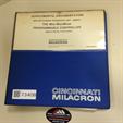 Cincinnati Milacron 7-000-0368AB