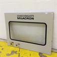 Cincinnati Milacron Gate413