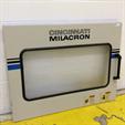 Cincinnati Milacron Gate414