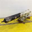 Nissei Injection Unit456