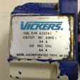 Vickers 633741