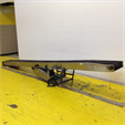 Arrowhead Electric Co Conveyor648
