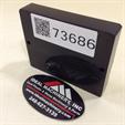 Lift Tech 115961-1-73686