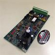 Powertec 4002-141108-501