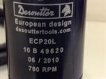 Desoutter ECP20L