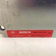 Bosch 8981 552 557