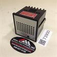 Oem Controls Inc EA6012