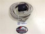 Festo Electric FBS-SUB-9-GS-1X9POL-B