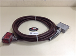 Athena Cable007