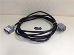 Generic Cable008
