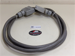 Generic Cable009