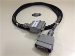 Generic Cable010
