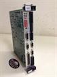Adept Tech 30332-12350