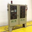 Conair Franklin Unloader System231