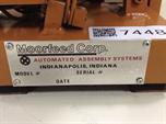 Moorfeed Corporation 70601