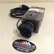 Panasonic WV-BL200
