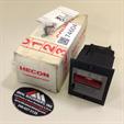 Hecon Corporation G0422564 4