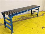 Hytrol Conveyor696