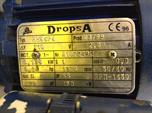 Dropsa Unit801