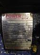 Powertec A25CMW1010900046
