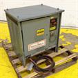 Industrial Energy EMP18-750B3 38-92