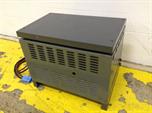 Gnb SCR100-12-475T1