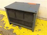 C&d Batteries ER18K230NGMC