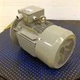 Ac-motoren D-63110