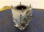 Metal Fabricator Drawer Magnet040