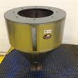 Metal Fabricator HOP303XC