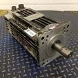 Modicon S74D-E00-F010