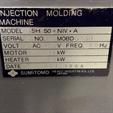 Sumitomo SH50A-C110-1.7