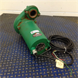Hydromatic Pump SKHS200M4