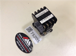 Fuji Electric SRC 50-3UL