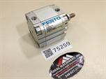 Festo Electric ADVU-40-20-A-PA