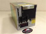 Astec Advanced Power System NT5C06CC
