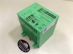Phoenix Contact CM125-PS-120-230AC/24VDC/5