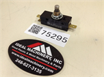 Cherry Corporation E13-00M