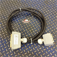 Harting Cable322