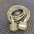 Harting Cable323