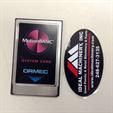Ormec PCC-SYS/0006