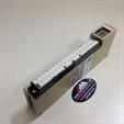 3com C500-ID218-75412